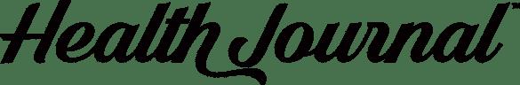 HealthJournal_Logo-e1541975392616