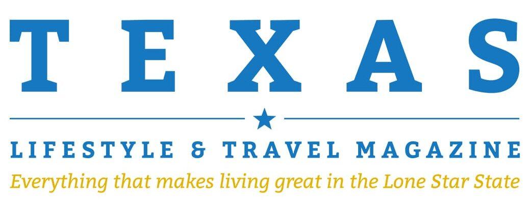 TLM_FB-Logo-1
