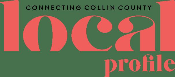 local-profile-logo-2021